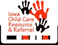 CCRR_logo